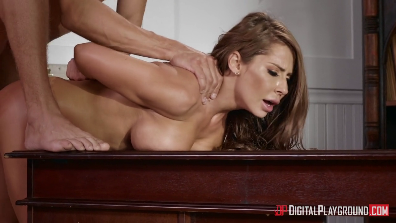 Madison ivy girlfriend