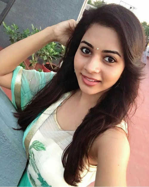 Rupshika Rai you will find all kinds of sweet girls.Kolkata Escorts Independent Model Girls Also Likes Modelling Career and Fashion Show. View More Information about us, So Stay on My Link http://www.rupshikarai.com Call and whatsapp: +91-8621928352