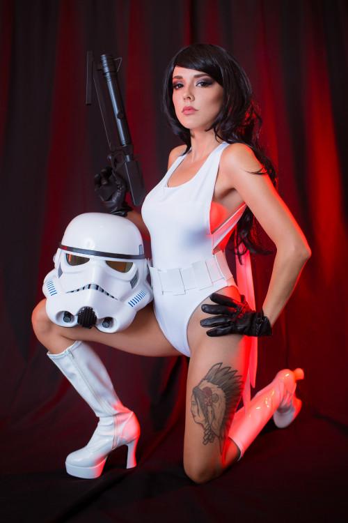 28 ShelleTrooper 01
