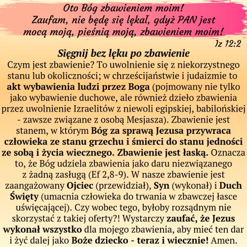 59.-Iz-122.md.png