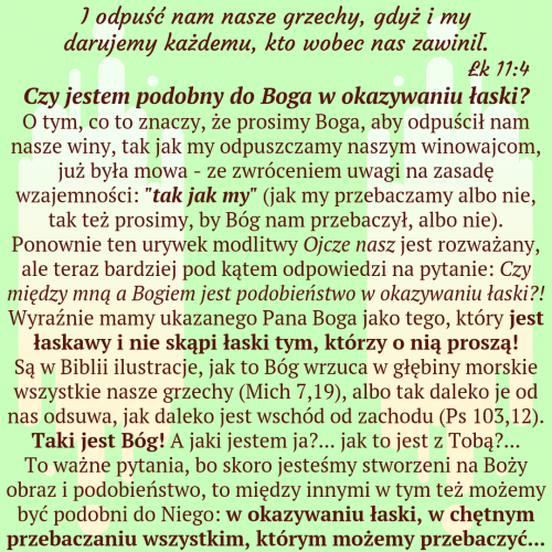 63.-Lk-114.md.png