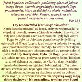 96.-Pwt-281