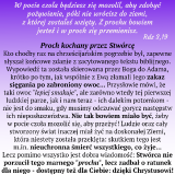 103.-Rdz-319
