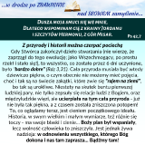 109.-Ps-427