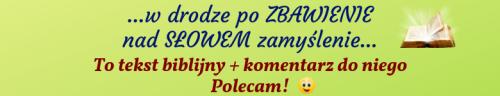 logo-do-chomikowych-zamyslen.md.png