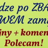 logo-do-chomikowych-zamyslen