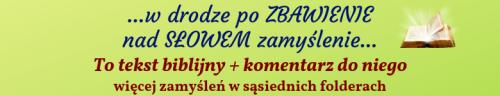 naglowek-do-chmikowych-zamyslen.md.png