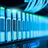 Computer-Networking-Computer-Services-Boca-Raton