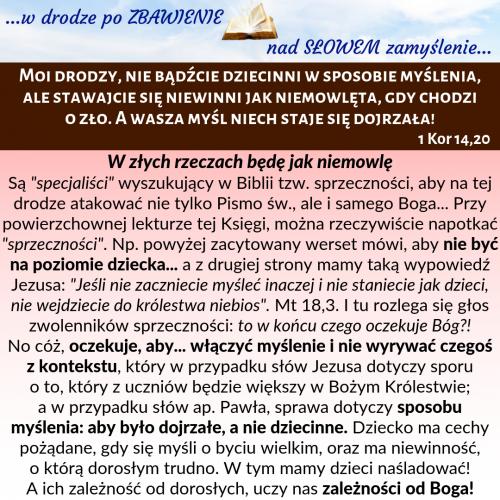 127.-1Kor-1420.md.png