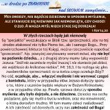 127.-1Kor-1420