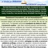 129.-Rz-718-19