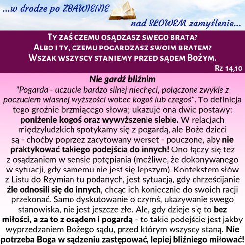 142.-Rz-1410.md.png