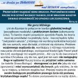 143.-Rz-1413