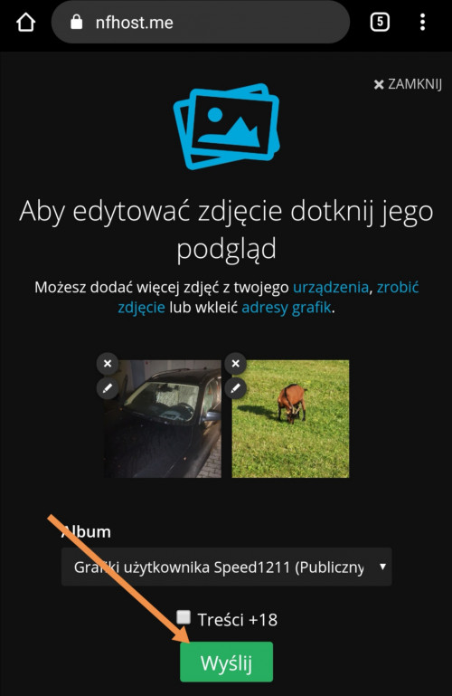 Screenshot 20191030 182325