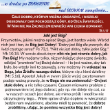 155.-Jk-117
