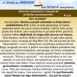 156.-Rz-323
