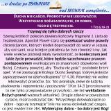 174.-1Tes-519-21