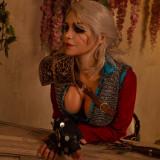 Kalinka-Fox-Naked-Ciri-15