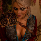 Kalinka-Fox-Naked-Ciri-17