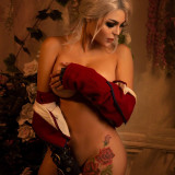 Kalinka-Fox-Naked-Ciri-5