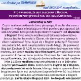 185.-1J-26