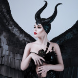 Kalinka-Fox-Maleficent-11