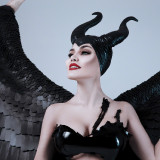 Kalinka-Fox-Maleficent-12