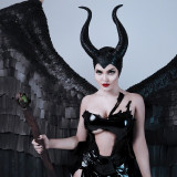 Kalinka-Fox-Maleficent-16
