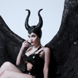 Kalinka-Fox-Maleficent-17