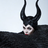 Kalinka-Fox-Maleficent-2