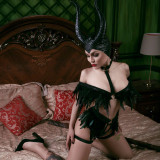 Kalinka-Fox-Maleficent-20