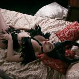 Kalinka-Fox-Maleficent-21