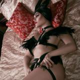Kalinka-Fox-Maleficent-22