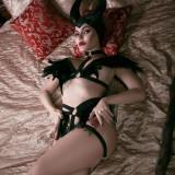 Kalinka-Fox-Maleficent-24
