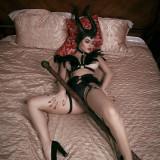 Kalinka-Fox-Maleficent-30