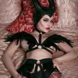 Kalinka-Fox-Maleficent-32