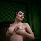 Kalinka-Fox-Maleficent-39