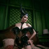 Kalinka-Fox-Maleficent-4