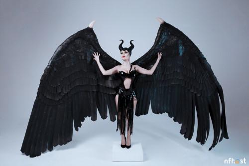 Kalinka-Fox-Maleficent-9.jpg