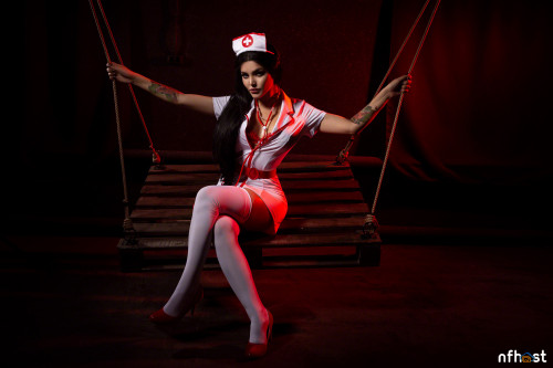 Kalinka Fox Nurse (12)