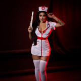 Kalinka-Fox-Nurse-14