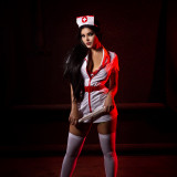 Kalinka-Fox-Nurse-16