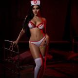 Kalinka-Fox-Nurse-26