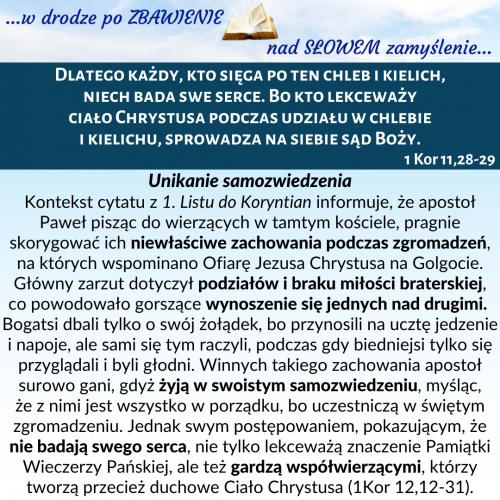 194.-1Kor-1128-29.png