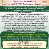2.-Lm-322-23
