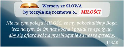 Wersety-ze-SLOWA-milosc.png
