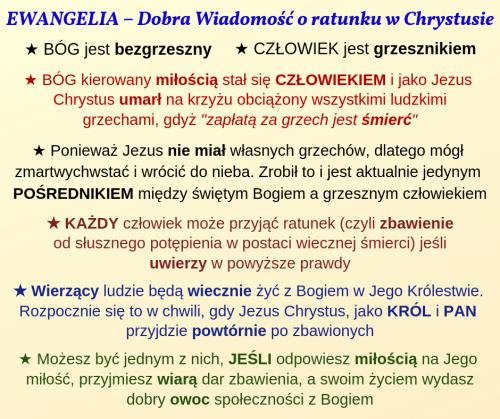 Ewangelia-w-9-zdaniach.png