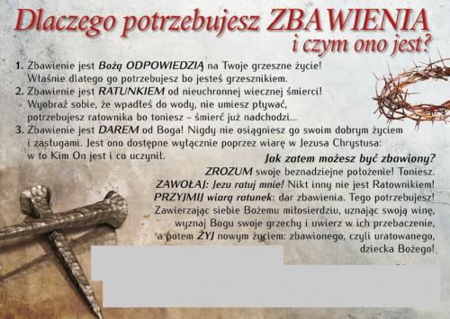 Projekt-bez-tytulu-3.png