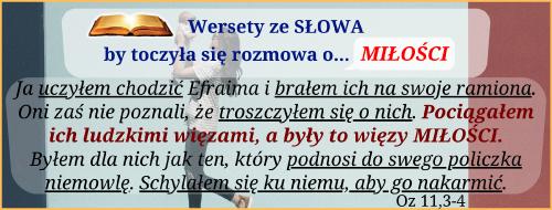 Wersety-ze-SLOWA-milosc.-3.png