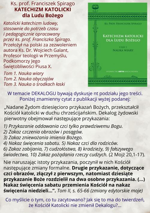 Podzial-Dekalogu-ks.-Spirago.png